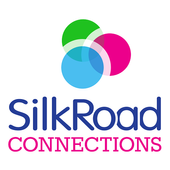 SilkRoad Connections UC icon