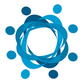 Finance Learning Exchange icon