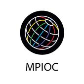 MPI Orange County Events icon