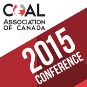 2015 CAC Conference icon