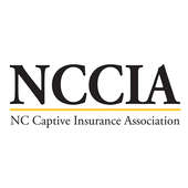 NC Captive Insurance Assoc. icon