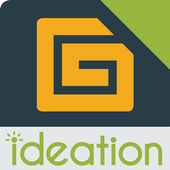 ideation Conference icon
