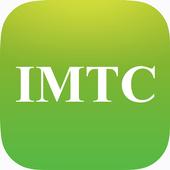 IMTC  2015 icon