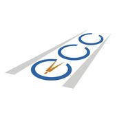 ECC Association icon