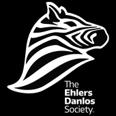 The Ehlers-Danlos Society icon