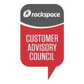 Rackspace CAC App icon