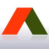 IABSE icon