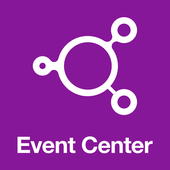 Nuance Event Center icon