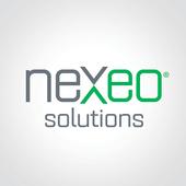 Nexeo Solutions icon