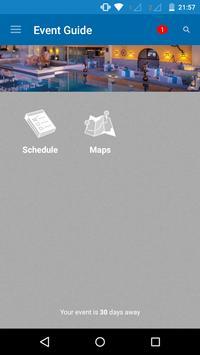 Nexeo Solutions apk screenshot