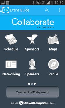 Collaborate by Fosterly apk screenshot