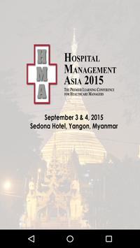 HMA 2015 poster