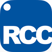 Retail Council of Canada icon