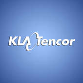KLA-Tencor Corporate Events icon