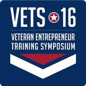 VETS 16 Mobile App icon