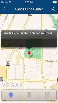 LMC Event App apk screenshot