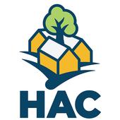 HAC Trainings icon