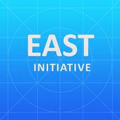 EAST Initiative icon