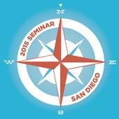 Merry Maids Seminar 2015 icon