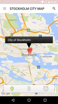 Global Zoom 16 apk screenshot