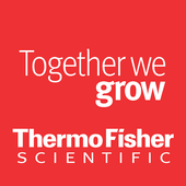 Thermo Fisher Meetings icon
