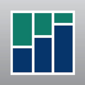 Opportunity Finance Network icon