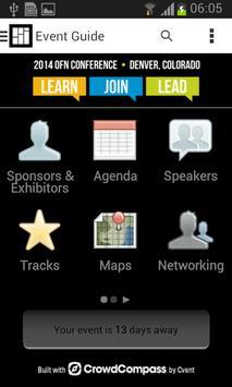 Opportunity Finance Network apk screenshot