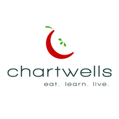 Chartwells Regional Meeting icon