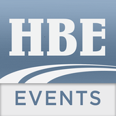 Hawker Brownlow Events icon