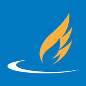 Christian Leadership Alliance icon