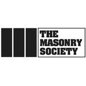 The Masonry Society Events icon
