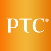 PTC Channel Sales Kickoff FY15 icon