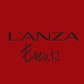 L'ANZA Events icon
