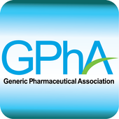 GPhA Events icon