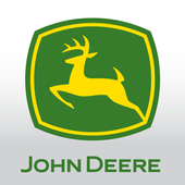 Dealer Solutions JDUG Summit icon