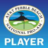 AT&T PB National Pro-Am Player icon