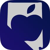 Nevada Teach icon