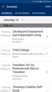 Nevada Teach apk screenshot