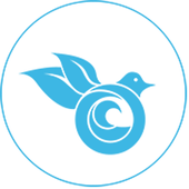 ICCB-ECCB 2015 icon