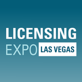 Licensing Expo 2015 icon