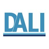 DA Leadership Institute icon