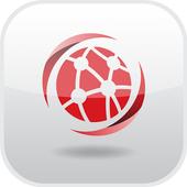 Smart Procurement World icon