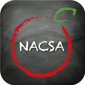 NACSA Leadership Conference icon