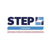 STEP Canada icon