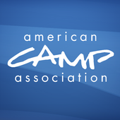 ACA's National Conference icon