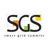 Smart Grid Summits icon