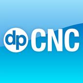 DPCNC icon