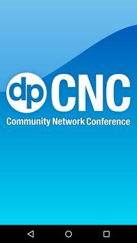 DPCNC poster