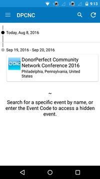 DPCNC apk screenshot
