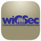 WICSEC icon